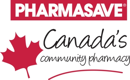 Beeton Pharmacy - Pharmasave - Pharmacies - 905-748-1100