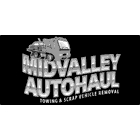 Midvalley Autohaul - Car Wrecking & Recycling