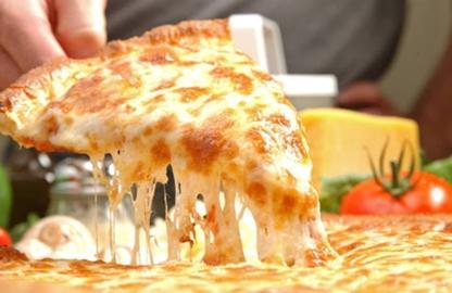 Sarpino's Pizzeria - Pizza et pizzérias - 250-382-2500