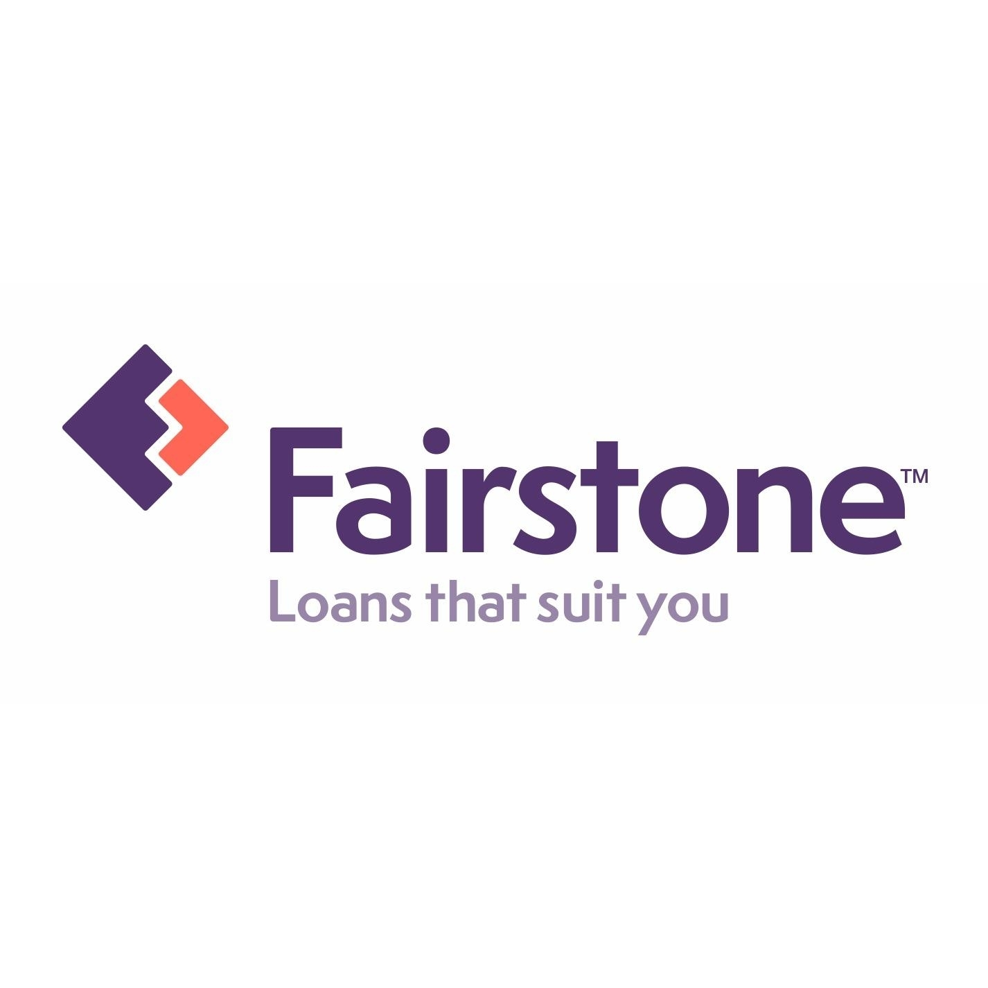 Fairstone - Loans