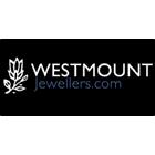 Westmount Jewellers - Gold, Silver & Platinum Buyers & Sellers