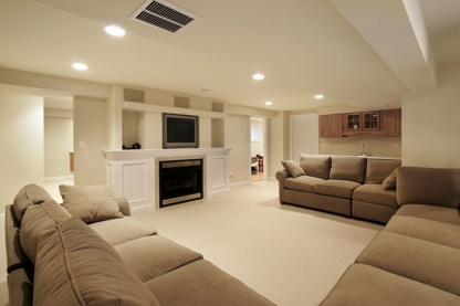 Space Converters Ltd - Home Improvements & Renovations