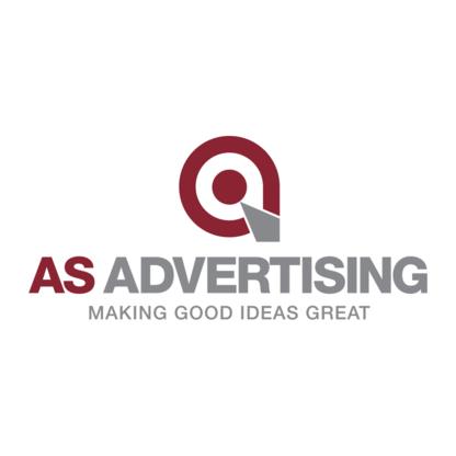 AS Advertising - Advertising Agencies - 905-689-2121