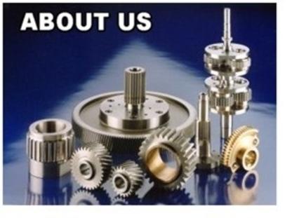View Sterling Machine Works Inc's Winnipeg profile