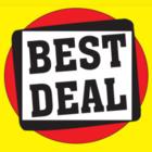Best Deal Furniture Liquidator - Liquidators