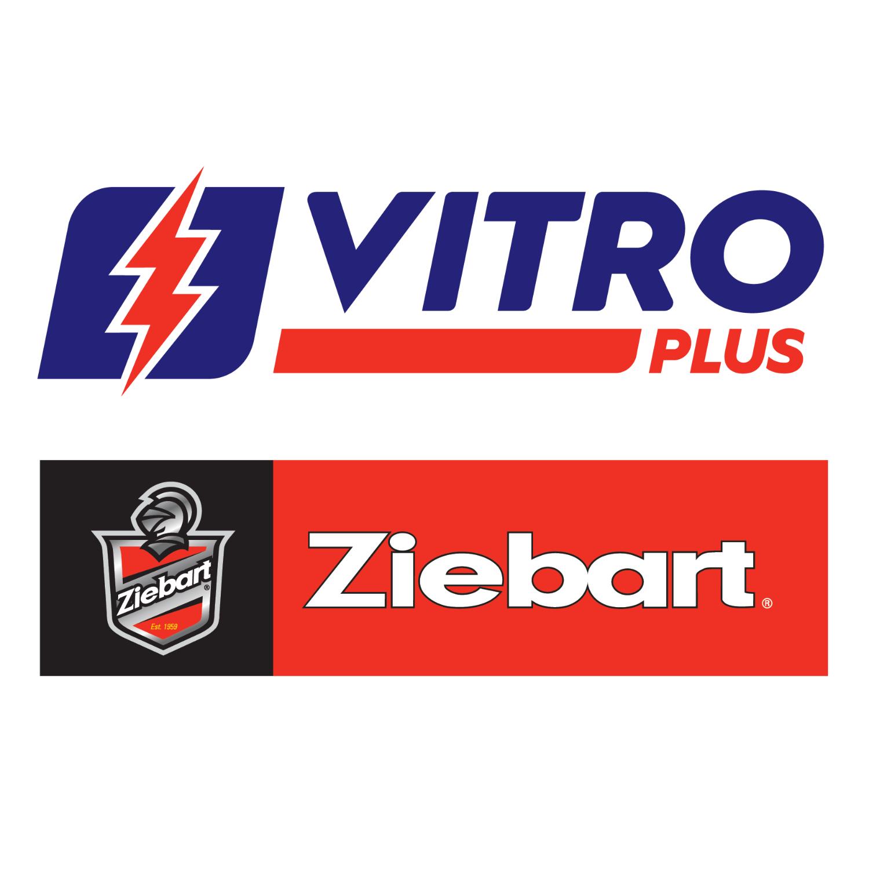 VitroPlus / Ziebart - Auto Glass & Windshields