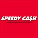 Speedy Cash - Payday Loans & Cash Advances