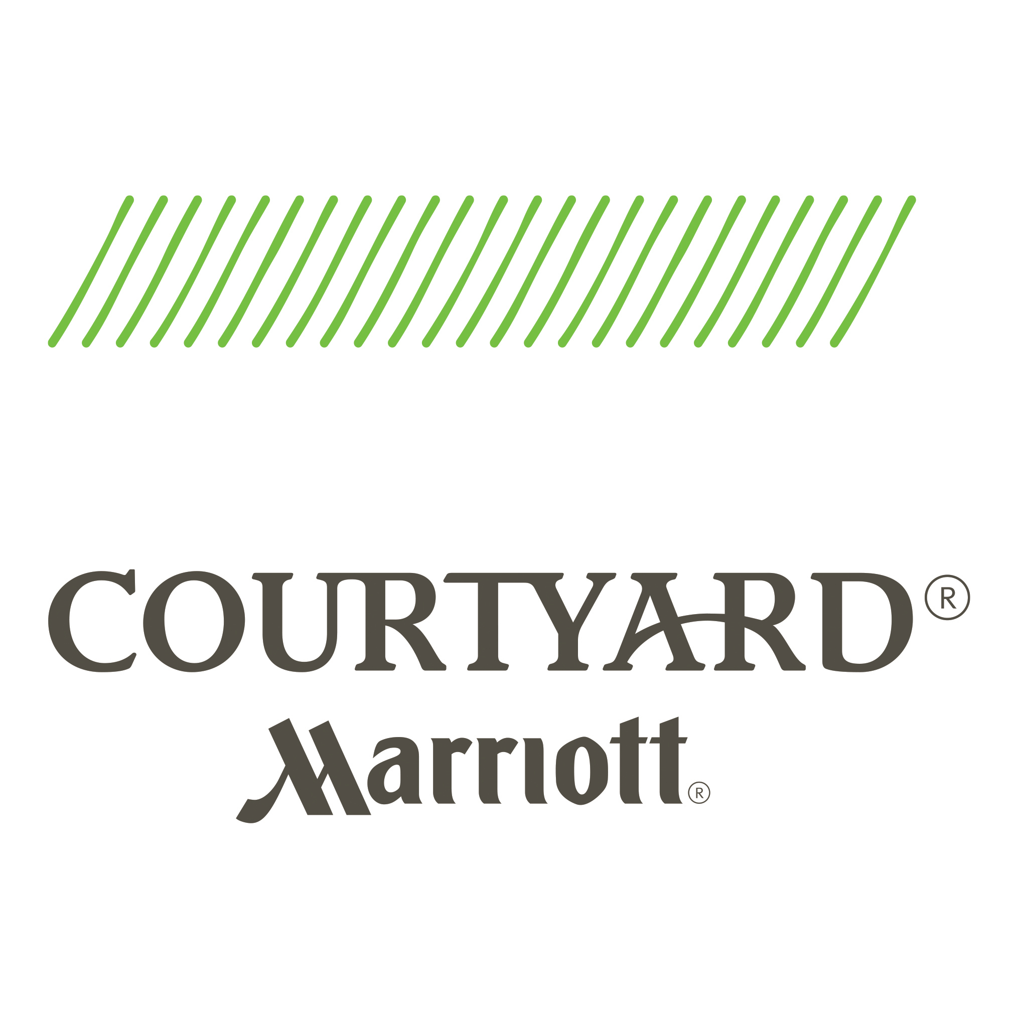 Courtyard by Marriott Quebec City - Hôtels