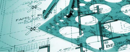 Sigma - Consulting Engineers - 403-465-0742