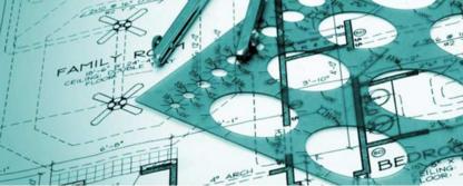 Sigma - Ingénieurs-conseils