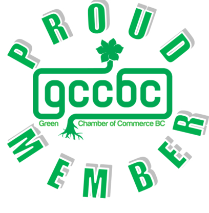 BC Redi-Rooter Ltd - Plombiers et entrepreneurs en plomberie - 604-820-0260