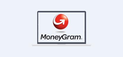 Superplus - Service d'encaissement de chèques