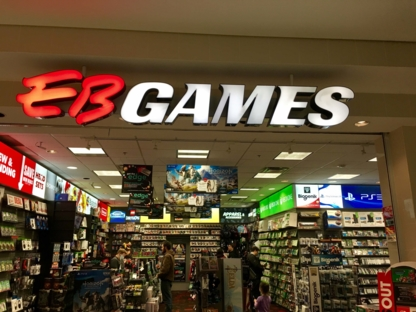 EB Games in Burnaby BC | YellowPages ca™