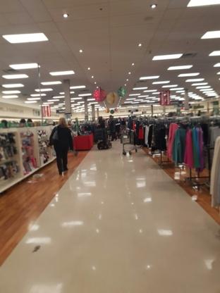 Winners & HomeSense - Clothing Stores - 514-782-1308
