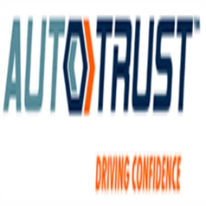 Auto Trust - Car Repair & Service - 403-742-0409