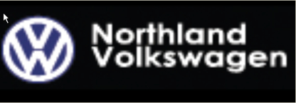 Northland Volkswagen Ltd - New Car Dealers - 403-286-4849