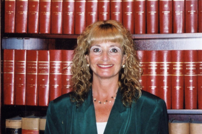 Sheila Kirsh Collaborative Family & Divorce Lawyer - Employment Lawyers - 416-367-1765
