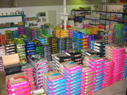 Rascals Pet Supplies & Grooming Ltd - Pet Food & Supply Stores - 403-275-3647