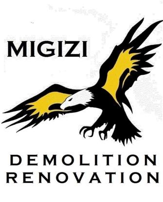 Migizi Demolition Renovation - Demolition Contractors