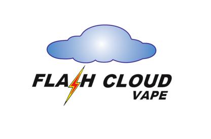 Flash Cloud - Tabagies - 403-871-5115