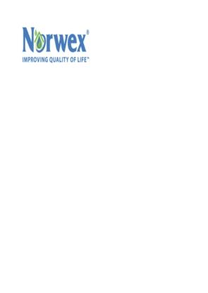 Nettoyage Super Net - Produits sanitaires - 514-430-7991