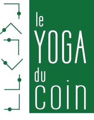 Le Yoga du coin - Magasins de produits naturels - 450-332-4672