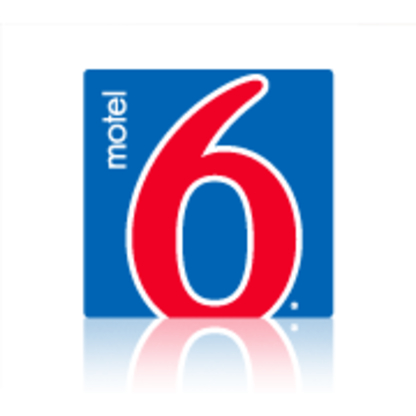 Motel 6 Moncton, NB - Hotels - 506-382-2587