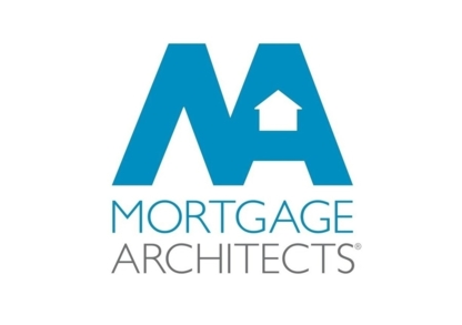 Greg Guyatt - Mortgage Brokers