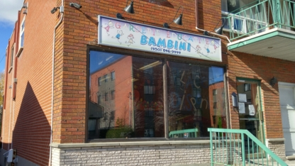 Garderie bilingue in longueuil qc yellowpages.ca™
