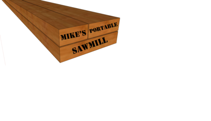 Sawmills in Fredericton NB | YellowPages ca™