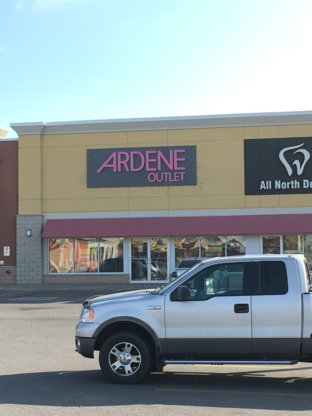 Ardene - Women's Clothing Stores - 403-388-2379
