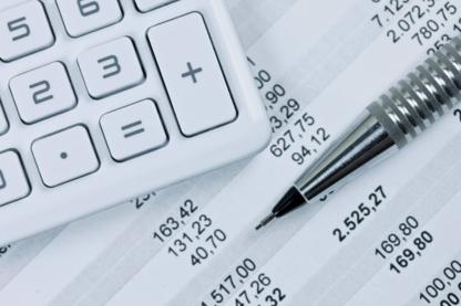 Gestion Débit Crédit - Systèmes de comptabilité et de tenue de livres