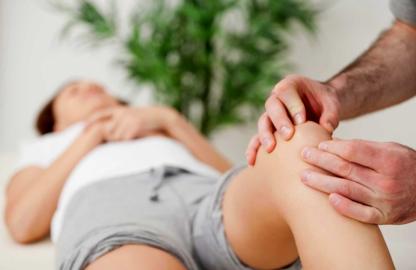 Langedyk Chiropractic