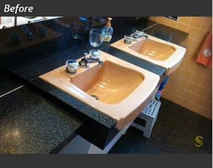 Superior Refinishing - Bathtub Refinishing & Repairing