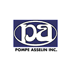 Pompe Asselin Inc