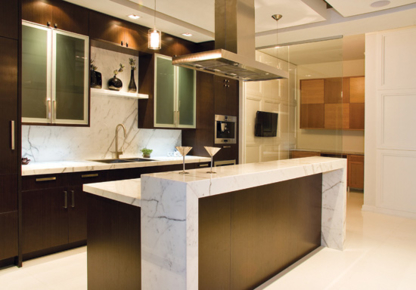 Revival Design and Management Group - General Contractors - 647-494-5530