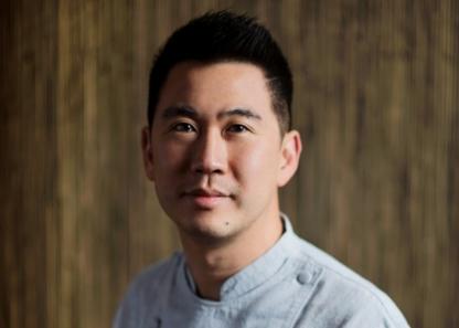 Fat Mao Noodles - Restaurants - 604-569-8192