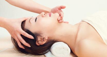 Massage Now - Registered Massage Therapists - 519-204-8860