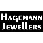 Hagemann Jewellers - Jewellers & Jewellery Stores