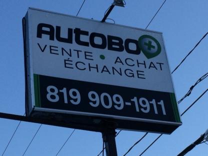 Autobo - Recreational Vehicle Repair & Maintenance