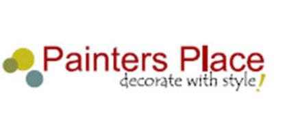 Painters Place - Paint Stores - 905-257-2061
