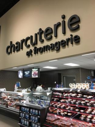 Metro Plus Arthur-Sauvé (St-Eustache) - Grocery Stores