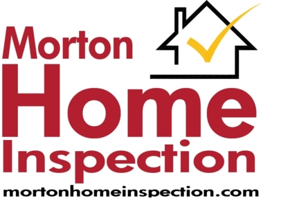 Morton Home Inspection - Home Inspection