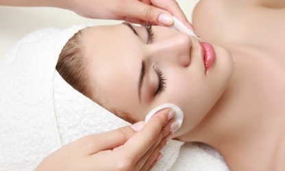 No Doubt Beauty Salon - Hairdressers & Beauty Salons