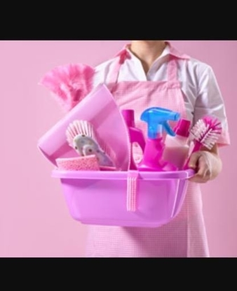 Fleurette Ménager - Commercial, Industrial & Residential Cleaning - 450-268-4200