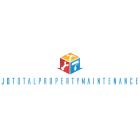 Voir le profil de Jd Total Property Maintenance - Cambridge