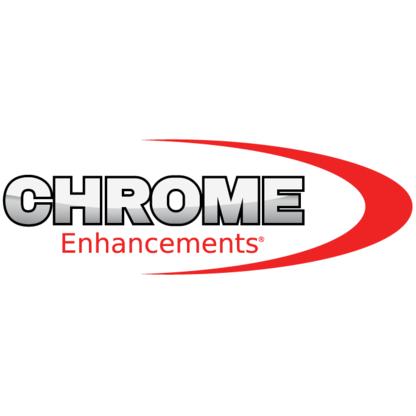 Chrome Enhancements Canada - New Auto Parts & Supplies - 519-966-0450