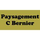 View Paysagement C Bernier's Saint-Jean-sur-Richelieu profile