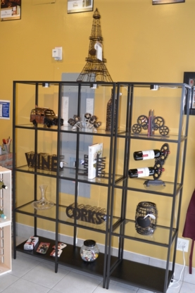 It's Wine Time Inc - Wine Making & Beer Brewing Equipment - 604-574-2343