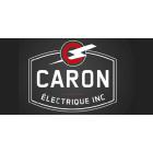 Voir le profil de Caron Électrique Inc - Terrebonne